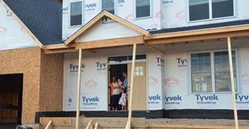 renovative-home-improvement-loan-min