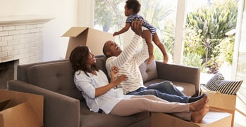 first-time-home-buyer-programs-min